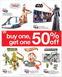 deals in target on black friday see all 40 pages of the 2015 target black friday ad fox59
