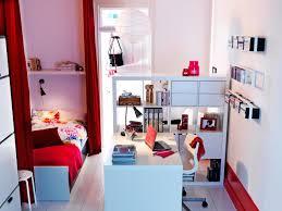 fancy college bedroom 61 plus home design inspiration with college design ideas with college bedroom extraordinary college bedroom 69 for house decoration with college bedroom