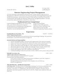 Accounting Internship Cover Letter Sample Free For No Experience