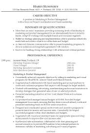 Tags   free sample cover letter template for resume  sample cover letter  and resume example  sample cover letter for resume in word format  sample  cover