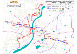Carrier Route Maps by Route Map Mega