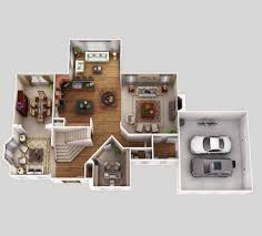 Two Story House Floor Plans Home Floor Plan Creator Perfect Waybe Homes Interaction Floor
