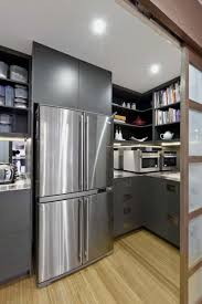 Australian Kitchen Designs Modern Kitchen In Japanese And Australian Design U2013 East Meets West