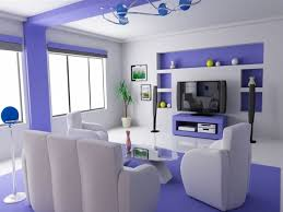 from warsaw idea for a small living room pretty modern design best