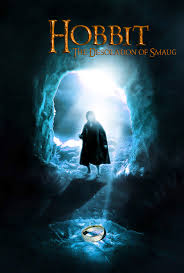 Watch full free The Hobbit: The Desolation of Smaug