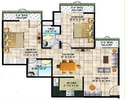 Traditional Japanese Home Decor 21 Best Floor Plans Images On Pinterest Site Plans Modern