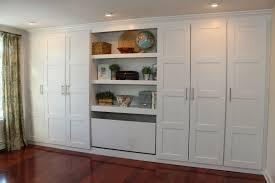 Bedroom Wall Unit Closets Breathtaking Bedroom Closets Ikea Images Design Inspiration