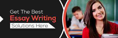 Essay Writing Services with Best Papers  Enjoy the Best Essay Writing Service in Australia