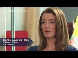 Cv Advice  Career Advice  Cv Youtube  Resume Writing  Writing Tips  Perfect Cv  Career Videos  Graduate Employers  Featuring Advice
