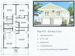 House On Pilings by 100 Beach House Plans On Piers Modular Home Plans On