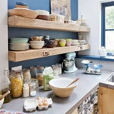 Kitchen Shelving Best Kitchen Shelving Ideas Shelving Ideas Beautiful Kitchen