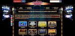 Карточные турниры онлайн-казино Русский Вулкан