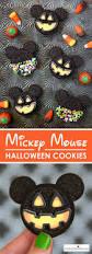 best 25 cute halloween food ideas on pinterest halloween