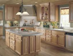 Stove In Kitchen Island Brown Isnald With Metal Gas Stove Modern Kitchen Island With