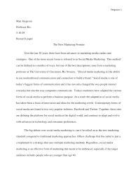 topics for a persuasive essay