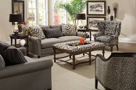 favored photograph small apartment designs perfect home full size of interior african home decor beautiful african home decor beautiful african home design