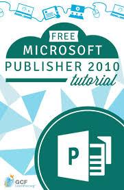 New Office Invitation Card Best 25 Microsoft Publisher Ideas On Pinterest Microsoft Word