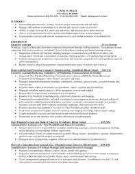 Owl Teaching Resume  Buy the template for just      Dayjob