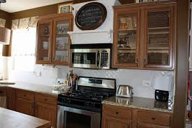 ideas for upper kitchen cabinets upper kitchen cabinets for