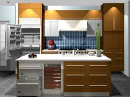 Online Home Design Free by 100 Free Home Design Tool 3d House Design Tools Free 3d 3d