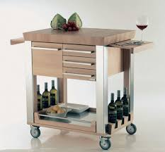 build your own kitchen island ikea usa kitchen island recommended
