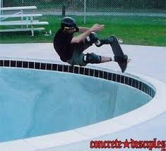 Veterans Skate Park Alabaster Alabama Skateparks USA   Directory