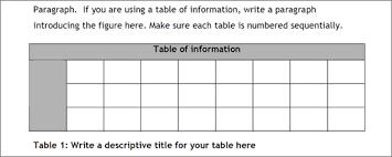 Dissertation Timetable Cheapwritingessayenglish xyz     timetable    lt b gt Dissertation lt  b gt  proposals  amp  writing  lt b gt dissertations lt