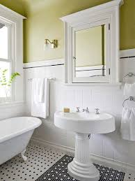 Bathroom Tile Ideas Traditional Colors 178 Best Master Bath Remodel Ideas Images On Pinterest Bathroom