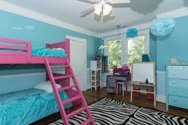 Pink Room Ideas by Bedroom Ideas For Teenage Girls Teal And Pink