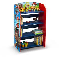 Buddy Home Furniture Kids U0027 Storage Walmart Com