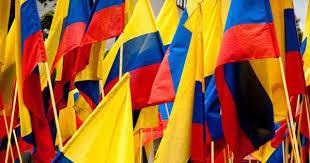 Convertidor de Moneda   Conversor de divisas  Colombia