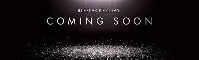 when can eastern standard time target customers can start shopping black friday black friday beauty deals lookfantastic free delivery