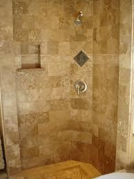 small cool bathroom renovation decorating bathroom design ideas