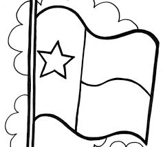 Texas Map Outline Texas Flag Clip Art 28