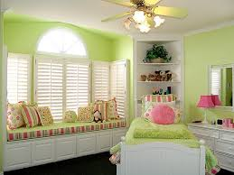 pink and green rooms cute pink and green bedroom pink and