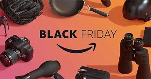 amazon top black friday deal take my money here are the top six bestselling black friday deals