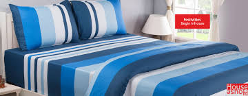 Home Decor Dealers In Bangalore Buy Home Furnishing And Home Decor Products Online In India Maspar
