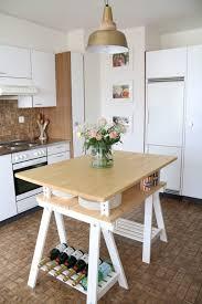 kitchen ikea portable kitchen island kitchen islands ikea ikea