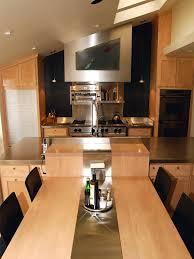 Eat In Kitchen Ideas Kitchen Style Inspiring Modern Kitchen Design With Modular