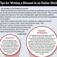 Search For Resumes Online by Professional Resume Writers Archives Epic Cv