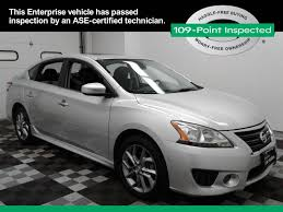 nissan sentra owners manual used nissan sentra for sale in brooklyn ny edmunds