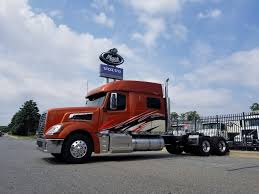 2004 volvo truck used trucks for sale