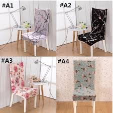 padded dining room chairs provisionsdining com