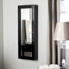 bathroom bathroom vertical black framed mirror for bathroom