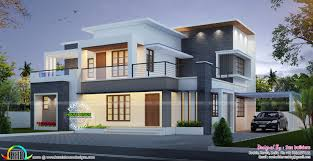 Modern Family Dunphy House Floor Plan by Elevation Contemporary Home Jpg 1 600 826 Pixel Kerala Flat