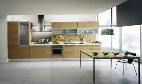 Contemporary Kitchen Cabinet Knobs Contemporary Kitchen Cabinet Hardware U2014 Optimizing Home Decor