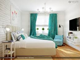 decorations bedroom images of decoration bedroom images are