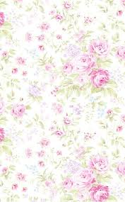 Shabby Chic Pink Wallpaper by 151 Best Backgrounds Images On Pinterest Wallpaper Backgrounds
