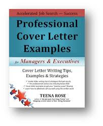gallery of whats a cover letter for a job  writing help me write a     Experience Resumes