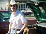 5 Things to Know Before Joining the Dallas Buyers Club With.